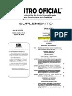Ley-Organica-Reformatoria-a-la-Ley-Organica-de-Educacion-Intercultural-LOEI.pdf