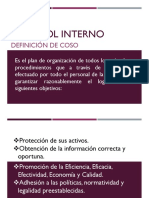 CONTROL_INTERNO_COSO.pptx