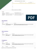 Vistex Technical Details - ERP SD - SCN Wiki