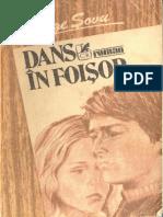 113073204-George-Sovu-Dans-in-Foisor.pdf