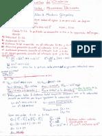 1. Problemas Resueltos de Dinámica - Movimiento Rectilineo, Movimiento Angular y Gráficas del Movimiento.pdf