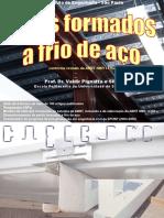 Perfis Formados a Frio De Aço.pdf
