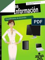 7.6.2.A. Guia Para el Desarrollo del S.I..pdf