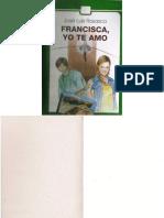 franyoteamo.pdf