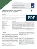 Chemical Engineering Science Volume 102 Issue 2013 [Doi 10.1016%2Fj.ces.2013.07.045] Hu, W.; Hadler, K.; Neethling, S.J.; Cilliers, J.J. -- Determining Flotation Circuit Layout Using Genetic Algorithm