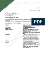 0403-0201%3A%23Media Whatsapp Document%2F LOI EGYPT COAL ( PT. Bumindo Eka Perkasa)