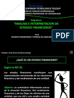 estados financieros y formas de analisis financiero.pptx