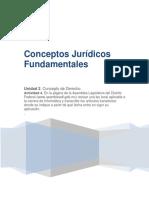JRD_U2A4_ConceptoDerecho.docx