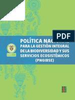 PNGIBSE_español_web.pdf