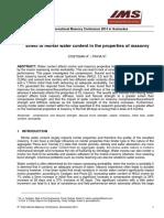 Ac Sp 9imc-Paper