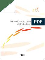 Piano di studio della scuola dell'obbligo ticinese.pdf