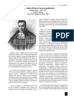 16 Teorema Bayes.pdf
