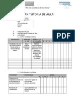 4 PLAN DE AULA.docx