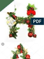 excellxzytr.pdf