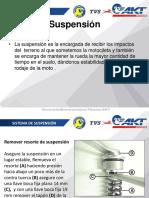 9. Adventour Sistema de Suspensión. pdf..pdf