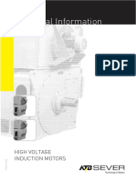01 Sever katalog motora.pdf