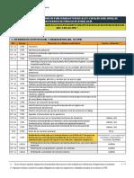 Catalogo de Obligaciones de Publicidad Activa Ltpa Sujetos Obligados Art. 3 0