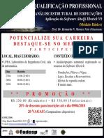 02- Divulgação Curso Eberick - Março_2018