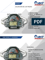 3. TT 250 adventour velocimetro pdf..pdf