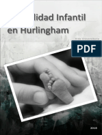 mortalidad infantil.pdf