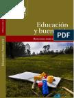Educación y Buen Vivir.pdf