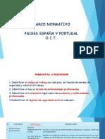 ESPAÑA PORTUGAL OIT ok - copia.pptx