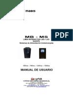 M-MB-MS
