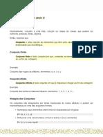 MAT_cap1v01_(1)