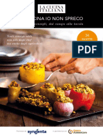 In Cucinina io Non Spreco_Low.pdf