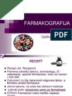 1.FARMAKOGRAFIJA