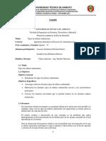 Lascano_llamba_tipos de Talleres Industriales