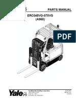 VG.pdf