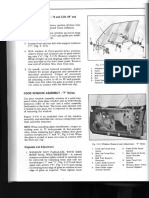 GM_Window_Adjustment_Guide.pdf