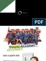Androidarchitecture 150205050608 Conversion Gate01