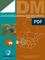 PDM_709.pdf