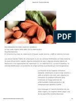 Vitamina B12 - Barcelona Alternativa.pdf