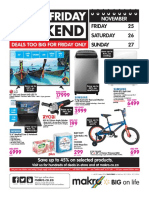 4Black Friday Weekend Catalogue_P48_2016