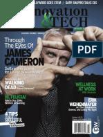 36-Gifts-Innovation & Tech Today.pdf