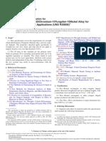 ASTM F90-14