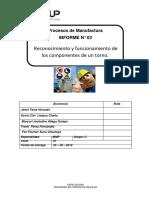 informe 2 de procesos de manufactura doc.docx