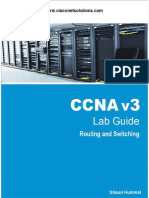 CCNA Lab Guide_ Routing and Switching