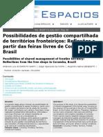 POSSIBILIDADES DE GESTÃO COMPARTILHADA DE TERRITÓRIOS FRONTEIRIÇOS.pdf