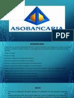 A Sob Ancaria
