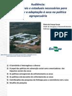 Flavio de Franca Souza Versao