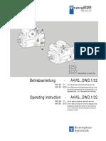 A4VG....DWD Swing Motor Controller.pdf