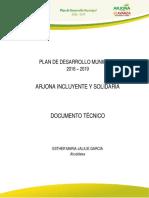 325516195-PLAN-DE-DESARROLLO-DEL-MUNICIPIO-DE-ARJONA-BOLIVAR-2016-2019.pdf