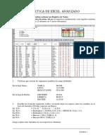 Registro de Notas Practica-Instrucciones