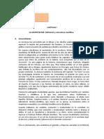 GRAFOTECNIA - DEFINICION.doc
