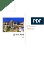 Costas Veracruz