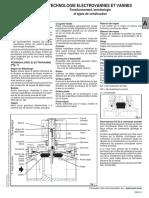 00005fr.pdf